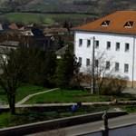 Jogerős: jár a kártérítés a gyöngyöspatai roma diákoknak a szegregáció miatt