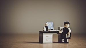 5+1 jó tanács pályakezdőknek, hogy könnyebb legyen az első munkahelyen