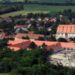 2019-re készülhet el a pannonhalmi bencések négycsillagos szállodája