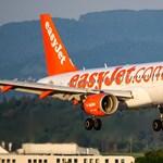 Megtámadták az EasyJetet, 9 millió utas adatai szivárogtak ki