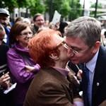 Legyőzheti-e még valaha Gyurcsány Orbánt?