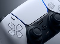 25 PlayStation 5-ös játék van készülőben