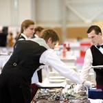 Akár százezer egyetemista is bukhatja a nyári munkát