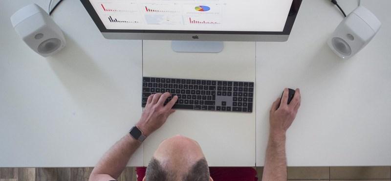Egy kutatás szerint a magyar cégek 40 százalékánál előtérbe került a munkavállalók jólléte a koronavírus miatt