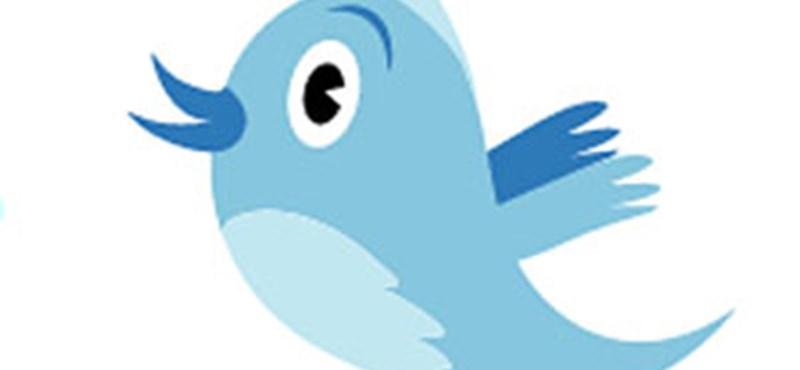 Túlzás volt Irán Twitter-forradalma?