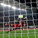 Németország máris bejelentkezett a 2024-es foci Eb rendezésére