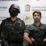 600 embert gyilkolhatott meg a mexikói drogbáró
