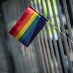 Akár le is fújhatják a Pride-ot a szervezők, ha elmérgesedne a kordonvita