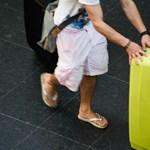 Tito-túra a legújabb kedvenc: Horvátországba utaznak az amerikai diákok