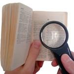 Könnyebb a nyelvtanulás, mint gondoltuk volna?