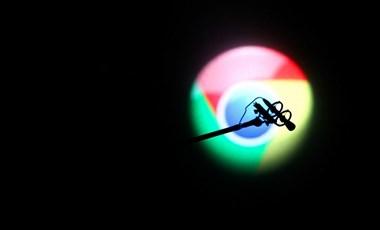 Chrome böngészőt használ? Most frissítsen, a Google módosította az egyik leggyűlöltebb funkcióját