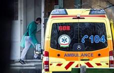 Kompenzálják a kórházak bevételkiesését, amit a koronavírus okoz