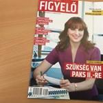 Így dől a közpénz Mészáros Lőrinc, Habony Árpád és Schmidt Mária médiacégeihez