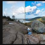 Így javíthatja fel alacsony felbontású fotóit