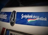 Halálos verekedés Veszprémben