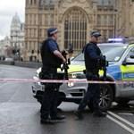 Terror Londonban: nőtt az áldozatok száma