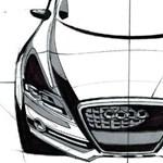 Elhagyja a céget a mai Audik, VW-k, Seatok fő dizájnere