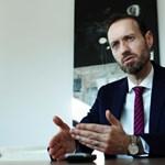 A magyarok és a pénz – a Discovery-főnöknek is feltűnt ez a szoros kapcsolat