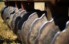 Egymilliárdot fizet az állam ügyvédekre egy agrárcég elleni perben