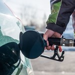 Szerdától olcsóbb lesz a benzin és a gázolaj is
