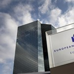 A gazdaság lassulására készül Európa, és ezt Magyarország is megérezheti