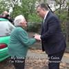 Választási osztogatás: a Fidesz tudja, hogy kell meggyőzni a szavazókat