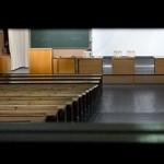 Várhatóan jövőre emelnék az egyetemi oktatók bérét