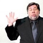 Steve Wozniak sem elégedett az iOS 6 térképeivel