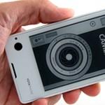 Oroszországból szeretettel: Az egyik legérdekesebb Android mobil