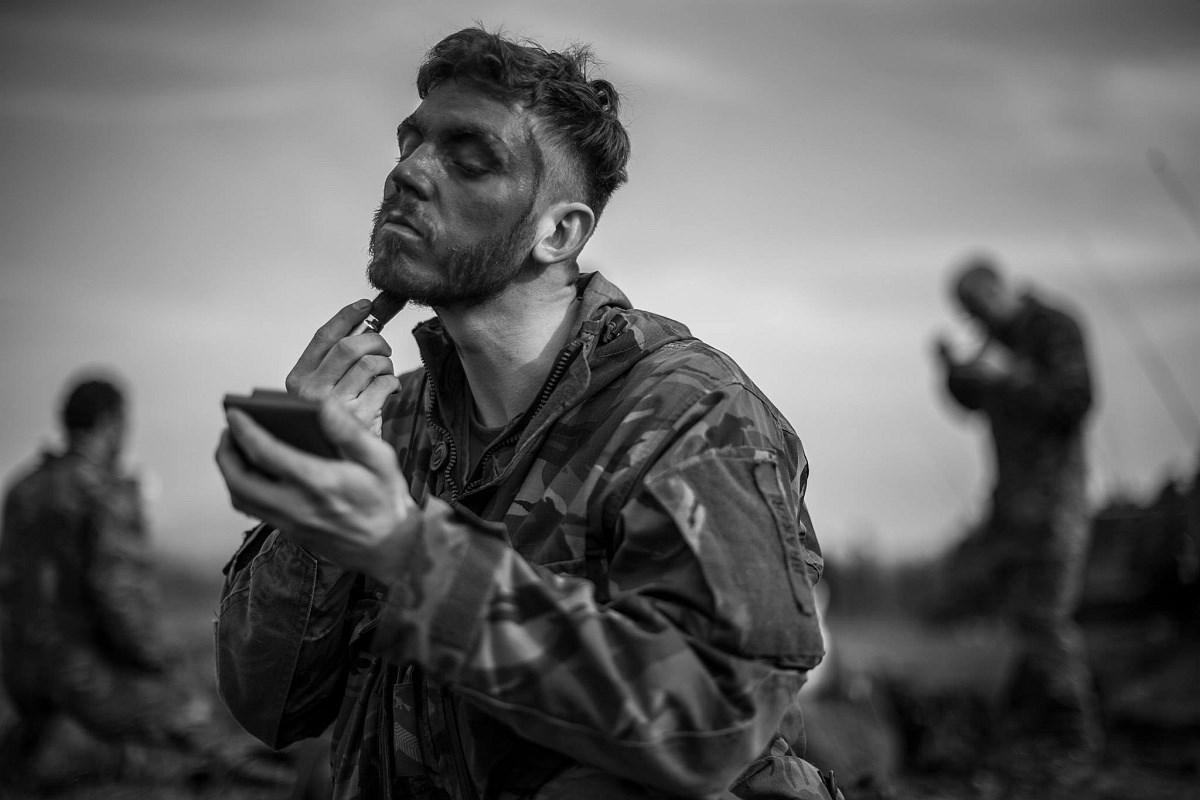 Álháború Várpalotán – hollandoknak