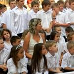Három oktatási intézményt ad át a Nógrád megyének Balassagyarmat