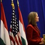 A republikánusok Colleen Bell nagykövetet támadják