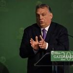 Orbán szerint jobb az EU-n belül, mint kívül