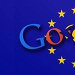 Itt a javaslat a Google-adóra