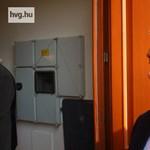 Orbán Hódmezővásárhelyről: kétszer, háromszor annyit kell dolgoznunk – videó