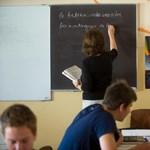 Bármelyik brit tanárról kérhetnek adatokat az iskolaigazgatók