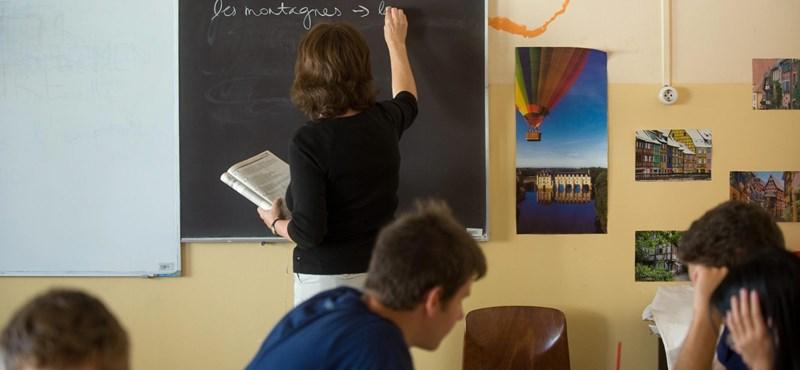 A nap kérdése: hogyan lehet jelentkezni az ingyenes nyelvtanfolyamokra?