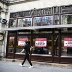 Az uniós átlagnál sokkal súlyosabban érintette a magyar családok pénztárcáját a koronavírus-járvány