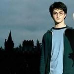 Varázslatos teszt profiknak: jól ismeritek Harry Pottert?