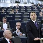Barroso-levél után: előveszi Magyarországot az Európai Bizottság?