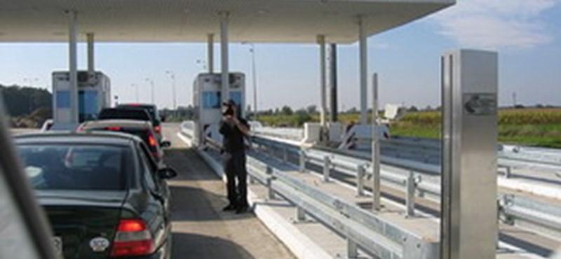 Magyar utazókat is érintő jogszabályváltozások Horvátországban