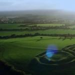Csodálatos imázsfilmet csináltak az írek