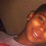 Szabadon távozhat a 12 éves fekete fiút agyonlövő rendőr
