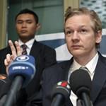Megöletnék a WikiLeaks alapítóját - videó