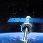 Széteshetett a japánok új műholdja