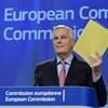 A Brexit halasztása csak rontana a helyzeten az EU főtárgyaló szerint
