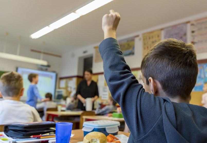 """""""Este készülnek a másnapi órákra"""" - kreatív megoldásokat szül a tanárhiány"""
