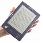 USA: a háztartások 12 százalékában van már ebook-olvasó