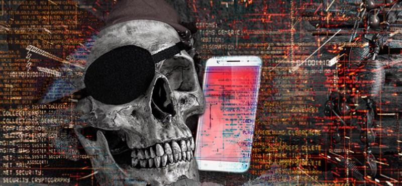 Androidos? Problémás alkalmazásokra bukkantak, az egyik a netet és az aksit is szívta