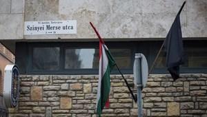 Még mindig kap ocsmány üzeneteket a veronai buszbaleset egyik áldozatának édesanyja